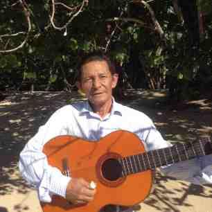 encontrar felix juan eddy paulino cantante música pueblo turismo guía mi río san juan maría trinidad sánchez república dominicana