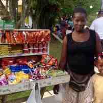 josiane jose viviane pueblo turismo guía mi río san juan maría trinidad sánchez república dominicana